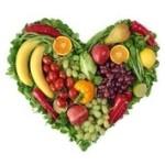 heart image for angina symptoms